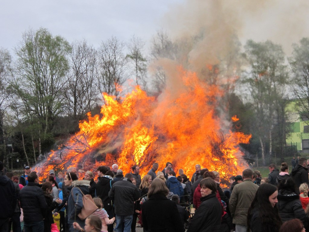 osterfeuer2017-3