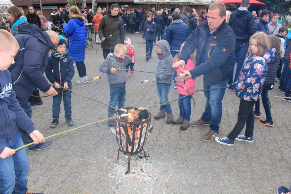 osterfeuer2017-5